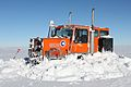 Antarctica Siple Dome Field Camp 8.jpg
