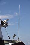 Antennes de radiocommunication marine sur un chalutier hauturier (11).JPG