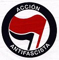 Antifascismo.jpg