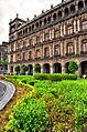 Antiguo Ayuntamiento de Mexico.jpg