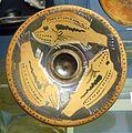 Antike Fischteller aus der Sammlung Neumann 001.JPG