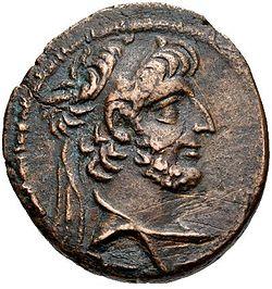 Antiochos XII.jpg