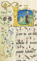Antiphonal of Elisabeth von Gemmingen 2.png