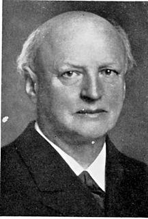 Anton Ræder Norwegian historian