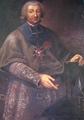 Antoni Okęcki.PNG
