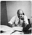 Antonino Giuffrè 1955.jpg
