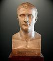 Antonio Canova - Portrait of Napoleon.jpg