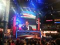Antonio Villaraigosa 2012dncconvention-122 (8049821421).jpg
