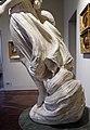 Antonio canova, ebe (gesso), 1796, 03.jpg