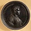 Antonio selvi, serie medicea, 1739, 12 piero il gottoso.jpg