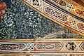 Antonio vite, resurrezione, 1390-1400 ca. 15 vegetazione.jpg