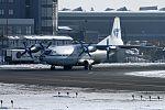 Antonov An-12B, Atran - Aviatrans Cargo Airlines JP7567106.jpg