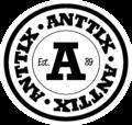 Anttix Logo (White).png