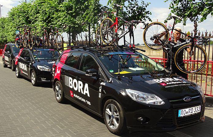 Antwerpen - Tour de France, étape 3, 6 juillet 2015, départ (084).JPG