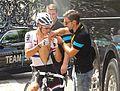 Antwerpen - Tour de France, étape 3, 6 juillet 2015, départ (257).JPG