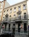Antwerpen Belgiëlei n°95-97 (2).JPG