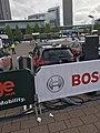 Aparcamento Robotizado na Feira de Frankfurt.jpg