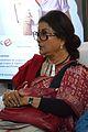 Aparna Sen - Kolkata 2014-01-31 8143.JPG