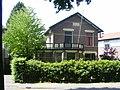 Apeldoorn-generaalvanheutszlaan-06220010.jpg