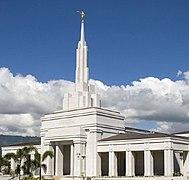 Apia Samoa Temple-new