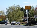 Aplerbeck Ortseingang, April 2000 - panoramio - Helfmann (11).jpg