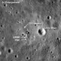 Apollo 11 Landing site 2xenlarge.png