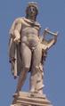 Apolo en la columna.png