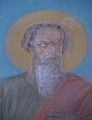Apostol Pavel.jpg