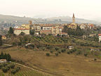Ascoli Piceno - Włochy