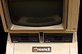 Apple II IMG 4226.jpg