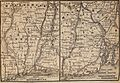 Appletons' illustrated hand-book of American travel. A full and reliable guide to the United States and the British provinces. With careful maps of all parts of the country, and pictures of famous (14775541991).jpg