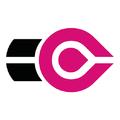 Appticles-Logo.png
