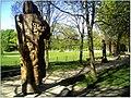 April Parc Natural Freiburg Germany - Master Landscape Rhine Valley Photography 2014 Landgut Mundenhof - panoramio (45).jpg