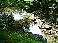 Apriltzi, Bulgaria - panoramio (17).jpg