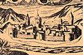 Apt gravure de Sarret vers 1615 1620.jpg