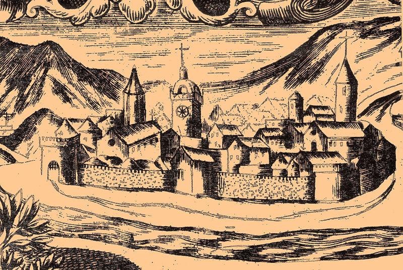 File:Apt gravure de Sarret vers 1615 1620.jpg