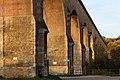 Aquädukt Liesing - ein denkmalgeschütztes Bauwerk der Wiener Wasserversorgung - Bild 7.jpg