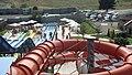 Aqua Paradise – Park Wodny w Nessebar (Bułgaria) - panoramio (12).jpg