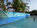 Aquacity pool at Innovative Film city Bangalore 164324.jpg