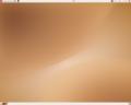ArUbuntu704.png