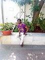Aravindhan r.jpg