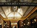 Arcades des Champs-Élysées (Paris) (1).jpg