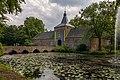 Arcen-Castle-2015.jpg