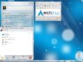 Arch-linux-kdemod4-screenshot-gl.png