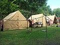 Archeon Romeins legerkamp Romeinenfestival fotoCThunnissen.jpg