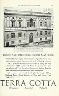Architect and engineer (1922) (14779388924).jpg