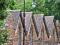 Architectural Detail - Ironbridge - Shropshire - England (28201607195).jpg