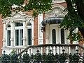 Architectural Detail - Ruse - Bulgaria - 11 (29174812848).jpg