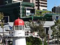 Architectural Detail - Woollongabba District - Brisbane - Australia (34911101654).jpg