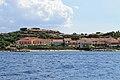 Arcipelago di La Maddalena National Park - panoramio (22).jpg